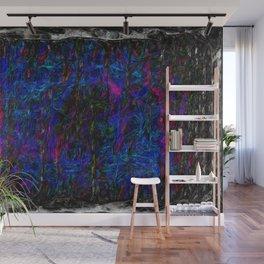 Weaveworld 059 The Brittle Machine Wall Mural