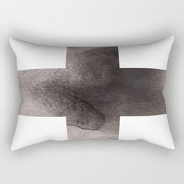 Scandinavian Plus Rectangular Pillow