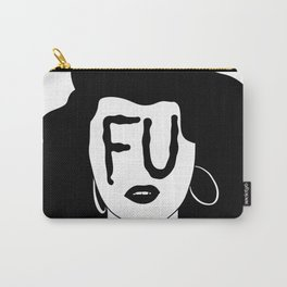 FU Carry-All Pouch