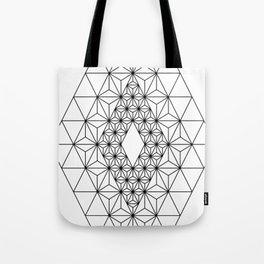 dymond Tote Bag