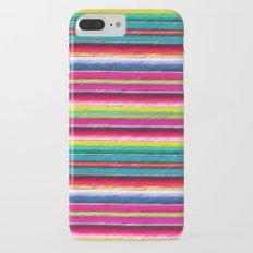 Serape II iPhone 7 Plus Slim Case