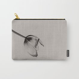 Decline  Carry-All Pouch