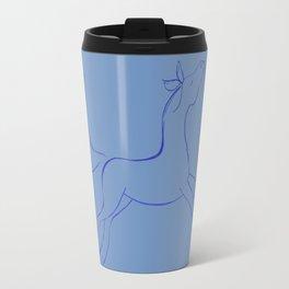 The Gift Travel Mug
