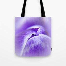 Kissing spring Tote Bag