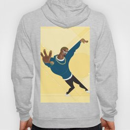 Narcissism and Denial 9 Hoody
