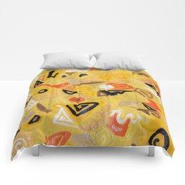 Pippa Comforters