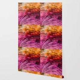 RUFFLED Wallpaper
