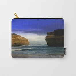 Between the sea Giants Carry-All Pouch