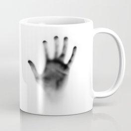 Soul Searcher Coffee Mug