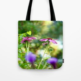 Piece of Poetry #decor #society6 Tote Bag