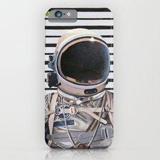 Mug Shot Slim Case iPhone 6s