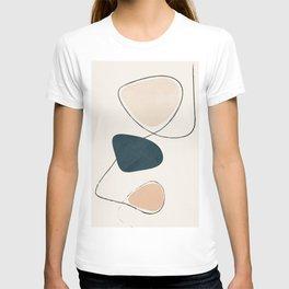 Wildline I T-shirt