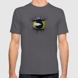 0201 T-shirt