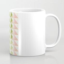 Pastel Love Coffee Mug