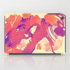 Dawn of Nature iPad Case