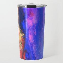IMAGE 3 Travel Mug