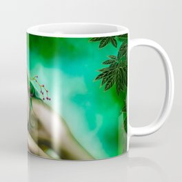 Driada Coffee Mug