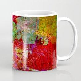 Harold  Coffee Mug