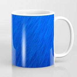 Royal Rain Coffee Mug