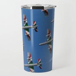 FLY TOGETHER Travel Mug