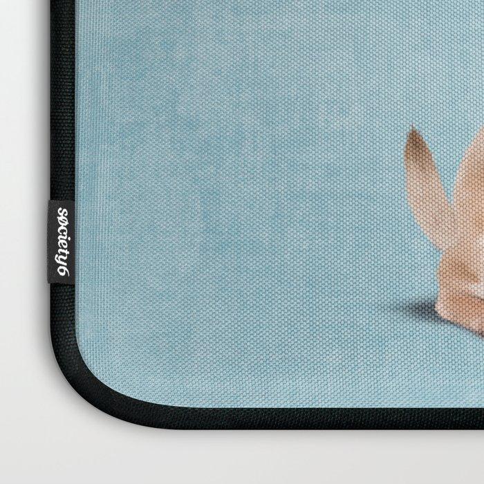 Mr. Chihuahua Laptop Sleeve