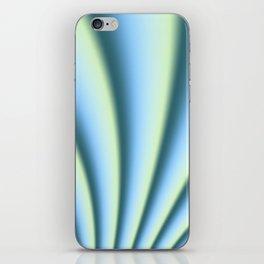 Apollo in MWY 00 iPhone Skin
