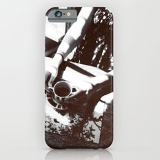 Coffee and Cigarettes  Slim Case iPhone 6s