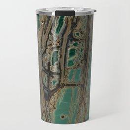 Variscite Travel Mug