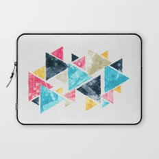 Triscape Laptop Sleeve
