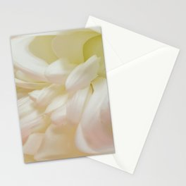 Beautilful Blemished Flower Stationery Cards
