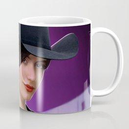 Rule Of Magic -Revelations Of Oriceran Coffee Mug
