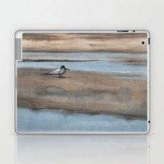 fen Laptop & iPad Skin