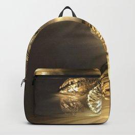 the 5th season - heart time Backpack