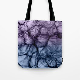 Undefined Abstract #2 #decor #art #society6 Tote Bag