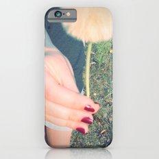 Here! Slim Case iPhone 6s