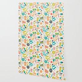 Get Crafty Wallpaper