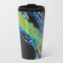 Closer Travel Mug