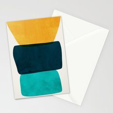 Effigy Stationery Cards