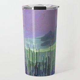 EliB concealed Travel Mug