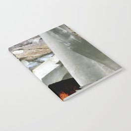 Carbon Amaya Notebook