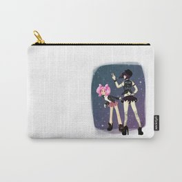 Sailor Moon Tribute Carry-All Pouch
