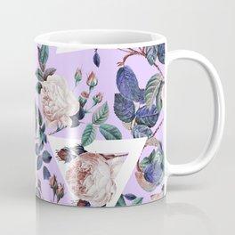 FUTURE NATURE XI Coffee Mug