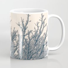 Winter Layers Mug