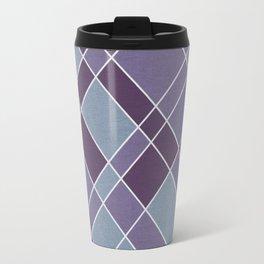 Issue Travel Mug
