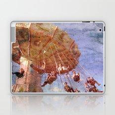 Swingin' By Laptop & iPad Skin