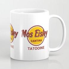 HardRockMosEisley Mug