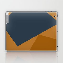 Abstract Geometric 26 Laptop & iPad Skin