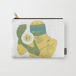Vivarium? Carry-All Pouch