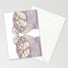 Dove you Stationery Cards