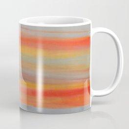 "Sunset #1. ""bumblebee"" Coffee Mug"